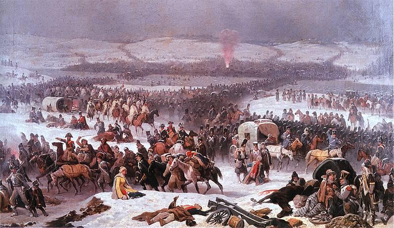 Imagenes del Este Berezyna